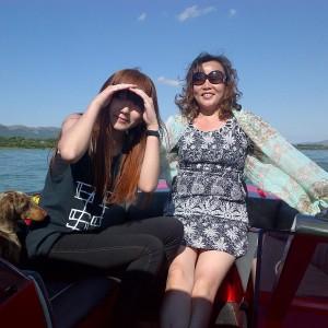 hartbeespoort_dam_boat_cruise_00003