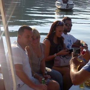 hartbeespoort_dam_boat_cruise_00004