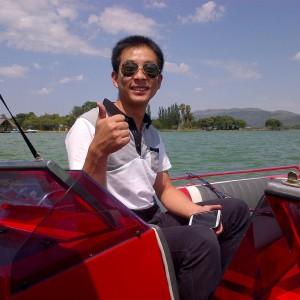 hartbeespoort_dam_boat_cruise_00006