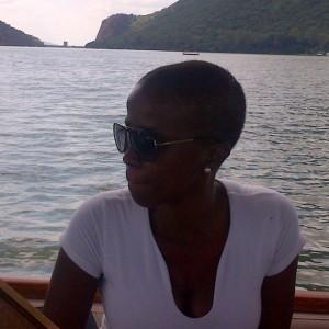 hartbeespoort_dam_boat_cruise_00007
