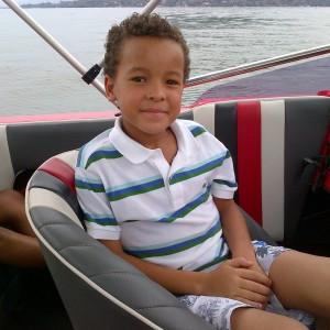 hartbeespoort_dam_boat_cruise_00009