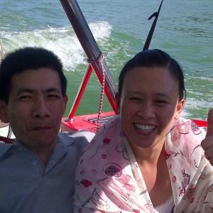 hartbeespoort_dam_boat_cruise_00010