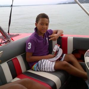 hartbeespoort_dam_boat_cruise_00012