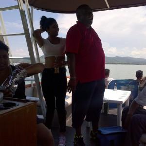hartbeespoort_dam_boat_cruise_00013
