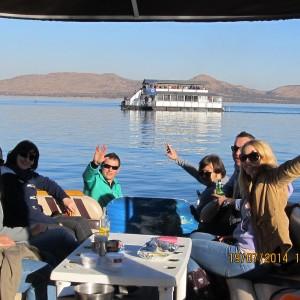 hartbeespoort_dam_boat_cruise_00014