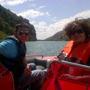 hartbeespoort_dam_boat_cruise_00015
