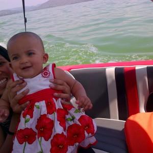 hartbeespoort_dam_boat_cruise_00018