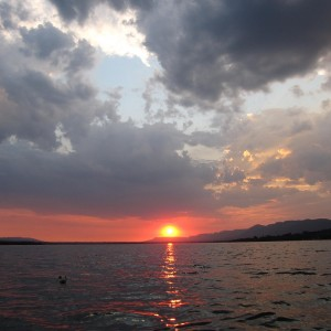 hartbeespoort_dam_boat_cruise_00020
