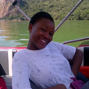 hartbeespoort_dam_boat_cruise_00024