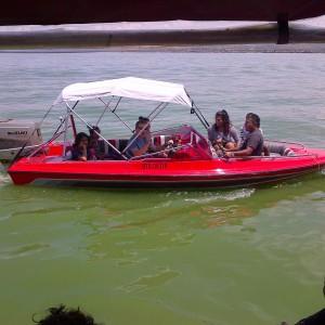 hartbeespoort_dam_boat_cruise_00026
