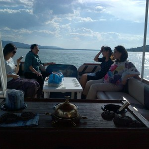 hartbeespoort_dam_boat_cruise_00027