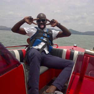 hartbeespoort_dam_boat_cruise_00029