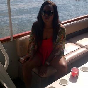 hartbeespoort_dam_boat_cruise_00030