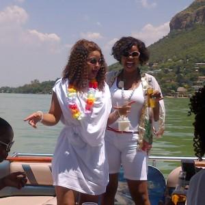 hartbeespoort_dam_boat_cruise_00031