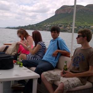 hartbeespoort_dam_boat_cruise_00033