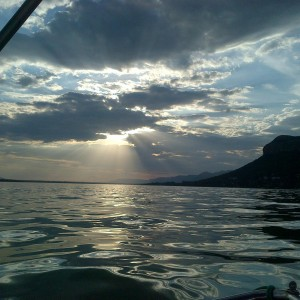 hartbeespoort_dam_boat_cruise_00034