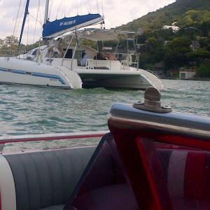 hartbeespoort_dam_boat_cruise_00035