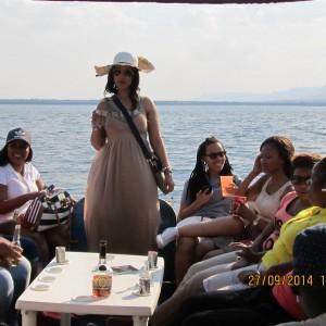 hartbeespoort_dam_boat_cruise_00036