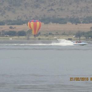 hartbeespoort_dam_boat_cruise_00039