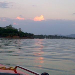 hartbeespoort_dam_boat_cruise_00040