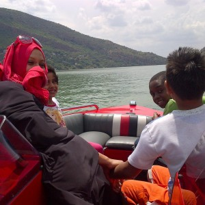 hartbeespoort_dam_boat_cruise_00043