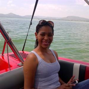 hartbeespoort_dam_boat_cruise_00044