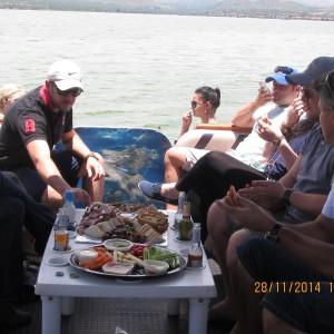 hartbeespoort_dam_boat_cruise_00045