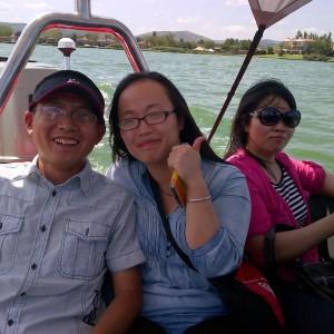 hartbeespoort_dam_boat_cruise_00046