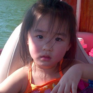hartbeespoort_dam_boat_cruise_00048