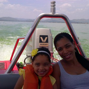 hartbeespoort_dam_boat_cruise_00049