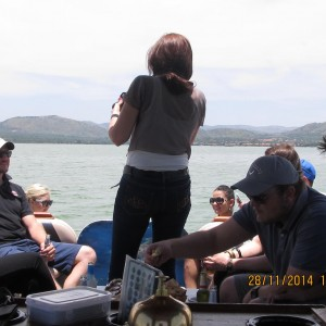 hartbeespoort_dam_boat_cruise_00051