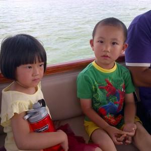 hartbeespoort_dam_boat_cruise_00052