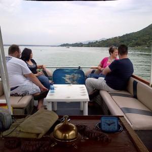 hartbeespoort_dam_boat_cruise_00053