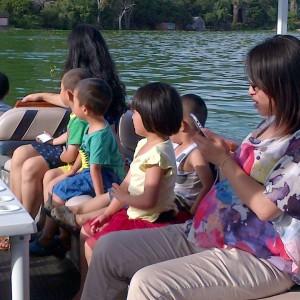 hartbeespoort_dam_boat_cruise_00057