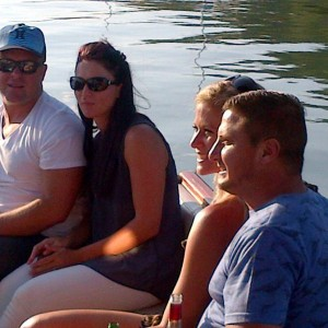 hartbeespoort_dam_boat_cruise_00060