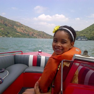 hartbeespoort_dam_boat_cruise_00061