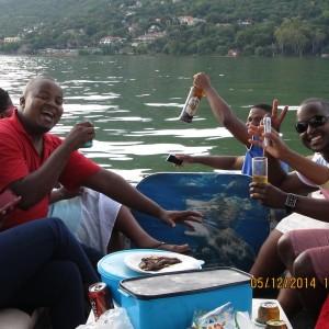hartbeespoort_dam_boat_cruise_00064