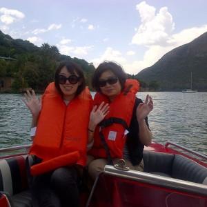 hartbeespoort_dam_boat_cruise_00065