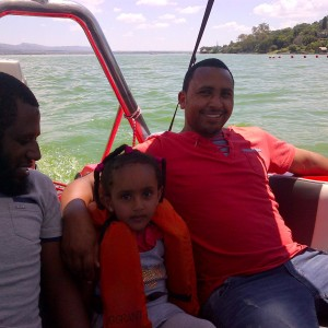 hartbeespoort_dam_boat_cruise_00066