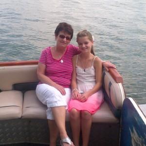 hartbeespoort_dam_boat_cruise_00069