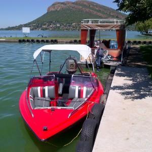 hartbeespoort_dam_boat_cruise_00071