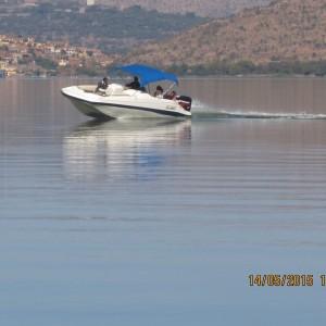 hartbeespoort_dam_boat_cruise_00100