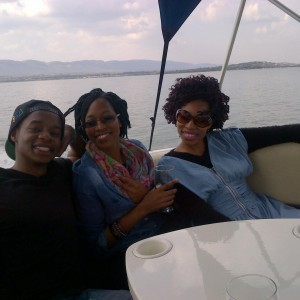 hartbeespoort_dam_boat_cruise_00104
