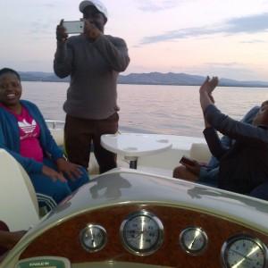 hartbeespoort_dam_boat_cruise_00105