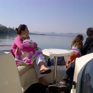 hartbeespoort_dam_boat_cruise_00106