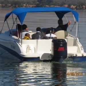 hartbeespoort_dam_boat_cruise_00107