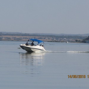 hartbeespoort_dam_boat_cruise_00110