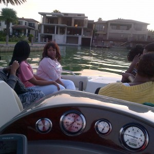 hartbeespoort_dam_boat_cruise_00111