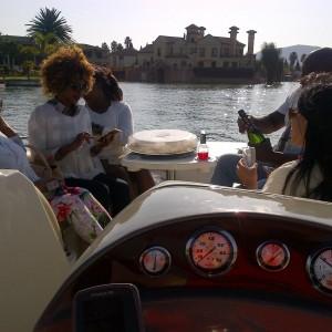 hartbeespoort_dam_boat_cruise_00113